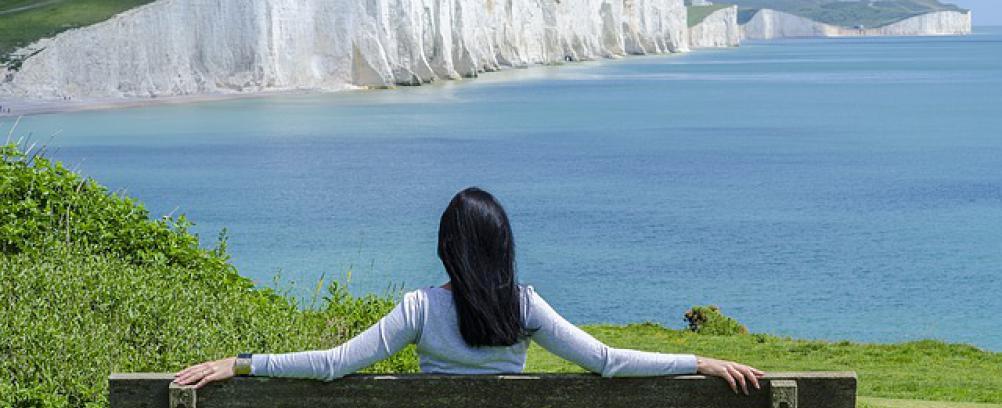 5 consejos de AM Fisioterapia para superar con éxito la vuelta a la rutina