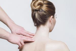 Contracturas: Consejos de AM Fisioterapia para prevenirlas