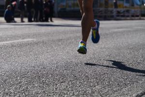 Suelo pélvico running